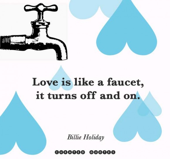 funny love quote