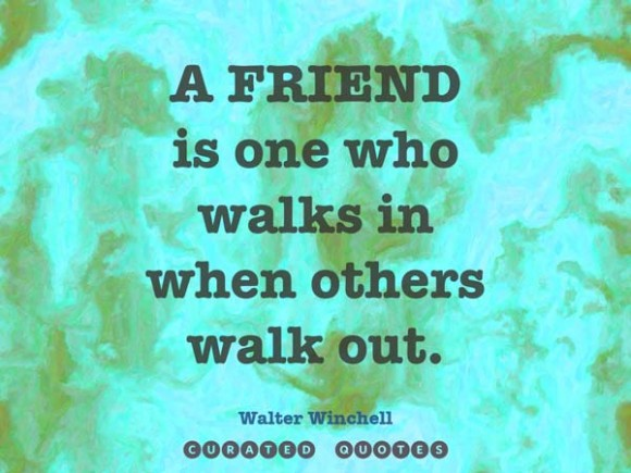 new friendship quotes