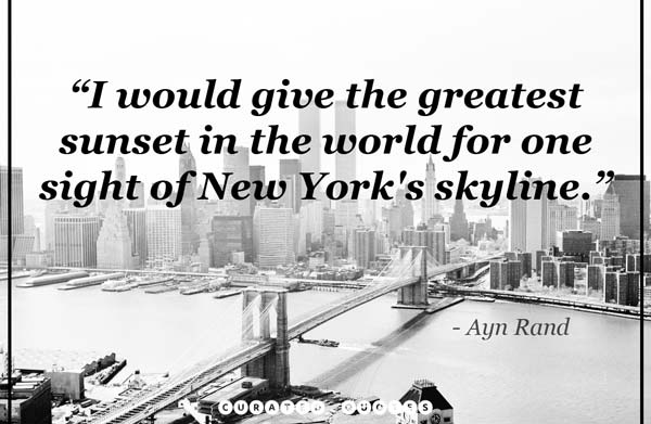 new-york-city-quote